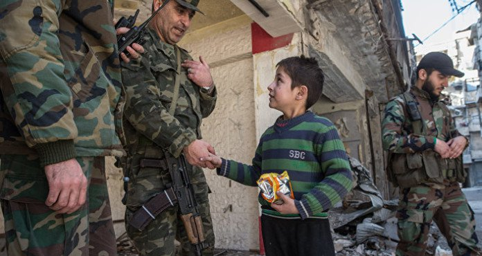Syrian-commander-Aleppo-696x370
