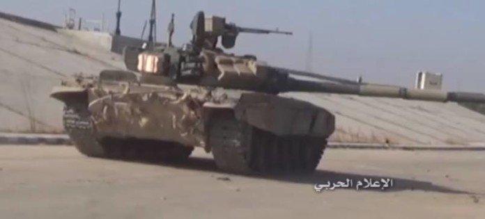 T-90-in-Aleppo-696x315