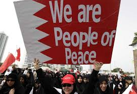 people_of_peace