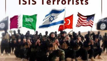 stop-isis-usa-israeli-terrorists