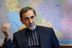 velayati-iran-russia-relations-strategic-comprehensive-updates