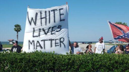 white-lives-matter-splc-1