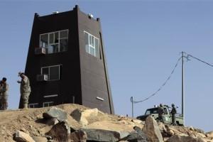 yemeni-forces-take-strategic-military-position-on-saudi-soil