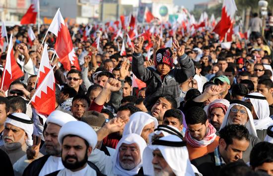 bahrain-rally-12-30-11