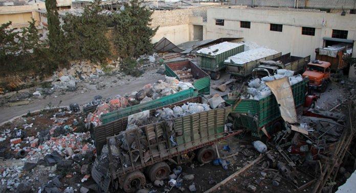 destroyed-un-aid-convoys-to-aleppo-696x377