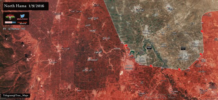 Hama-map-696x321