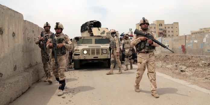 iraq-army-696x348