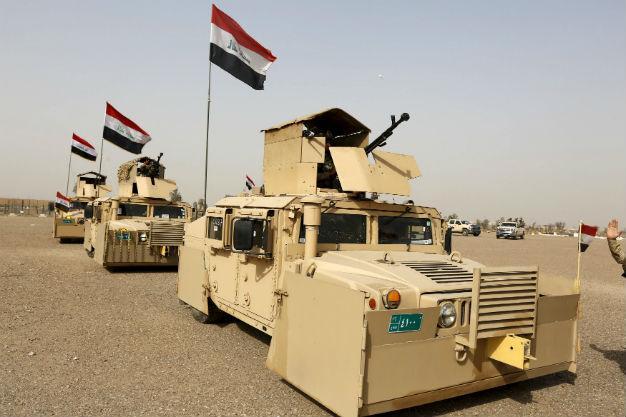 iraqi-army-2
