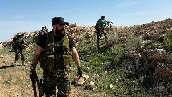 liwaa-al-quds-raqqa