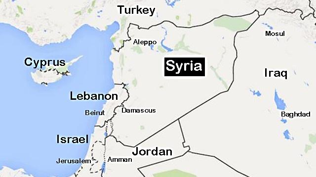 syria-locator-jpg