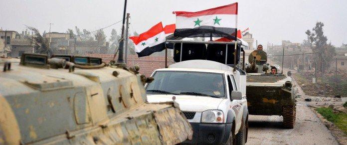 syrian-arab-army-deir-ezzor-696x291