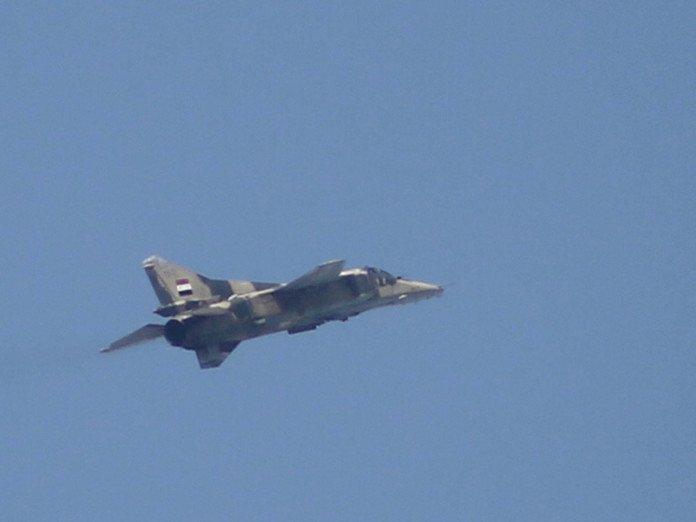 Syrian-jet-696x522