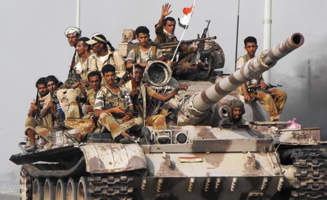 yemeni-army-1