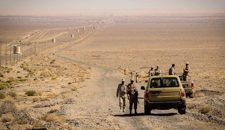 10 Terrorist Killed in Western Kurdistan Border of Iran with Turkey
