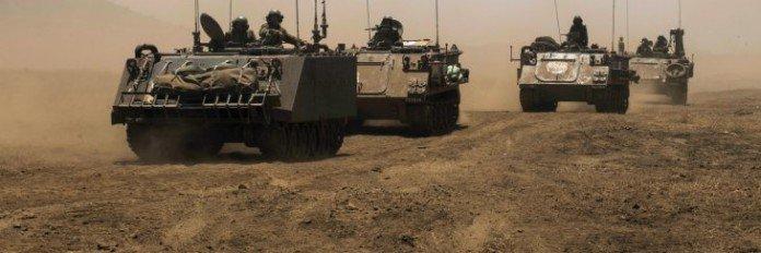 tanks_golan-696x232