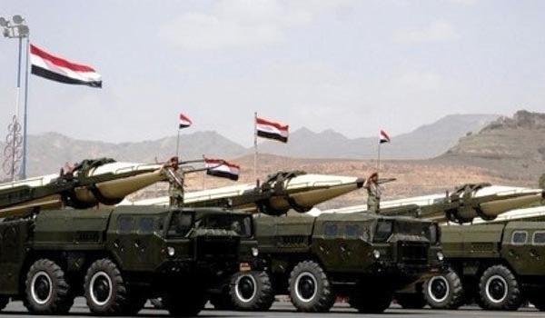 yemeni-missiles