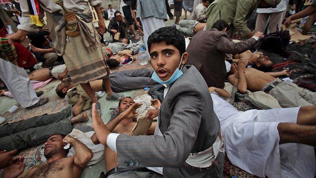 418438-yemen-massacre