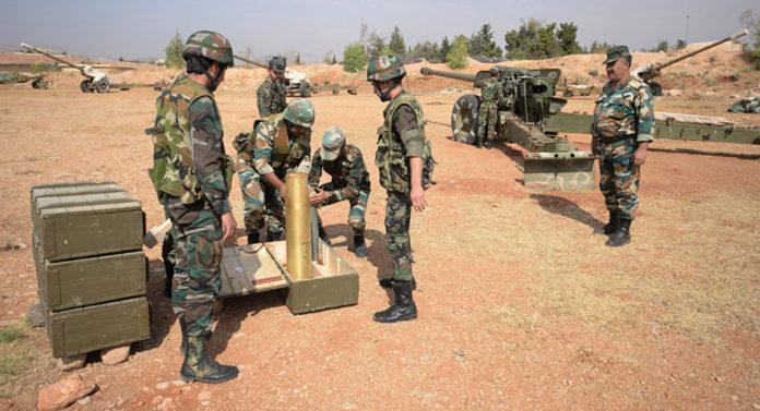 syrian-army-damascus-696x377