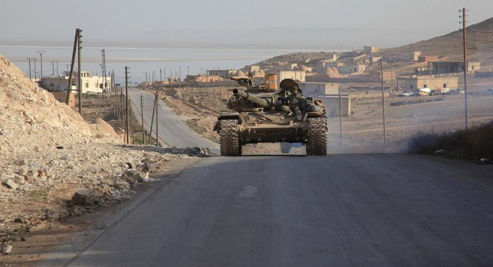syrian-army-road-696x377