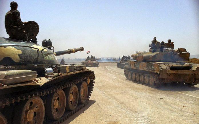syrian-army-tanks-696x435