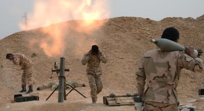 syrian-artillery-palmyra-696x377