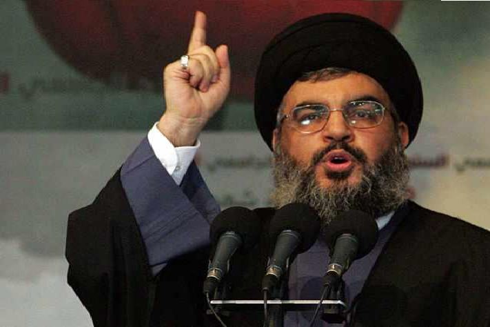 the-secretary-general-of-the-lebanese-hezbollah-hassan-nasrallah