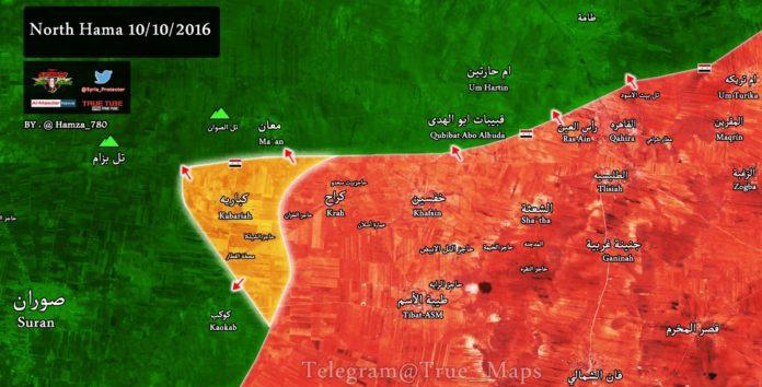 hama11-map-696x354