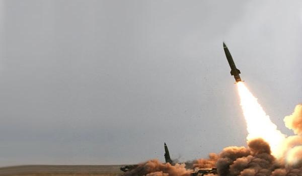 yemen-ballistic-missile-1