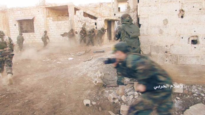hezbollah_aleppo-696x392