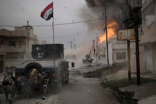 iraqi-army-mosul