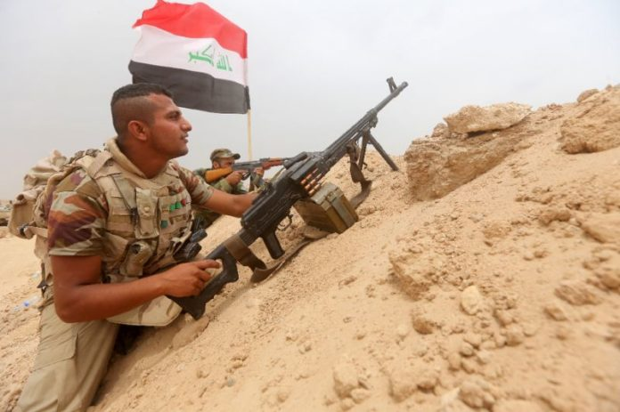 iraqi-army-trench-696x463