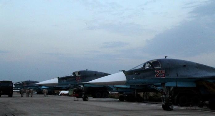 russian-jets-696x377