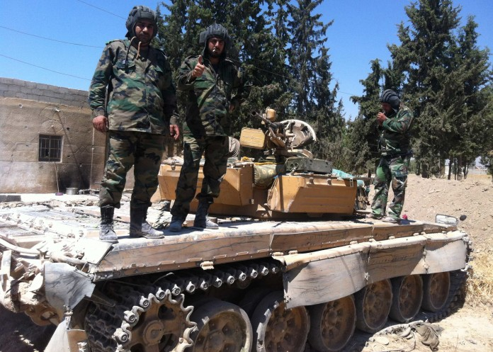 saa-soldiers-696x497