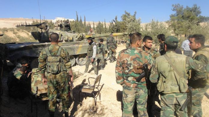 syrian-army-on-damascus-outskirts-696x392