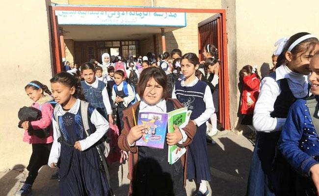 isis-qayyara-school_650x400_71479462685