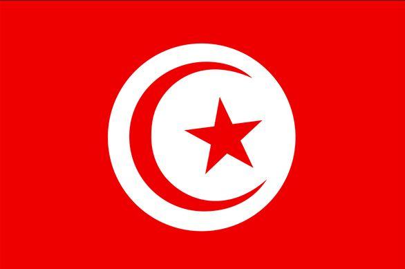 manar-08693320014722264117
