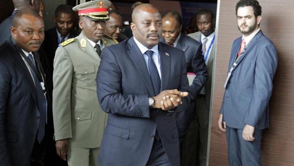 2016-10-drc-africa-congo-president-kabila