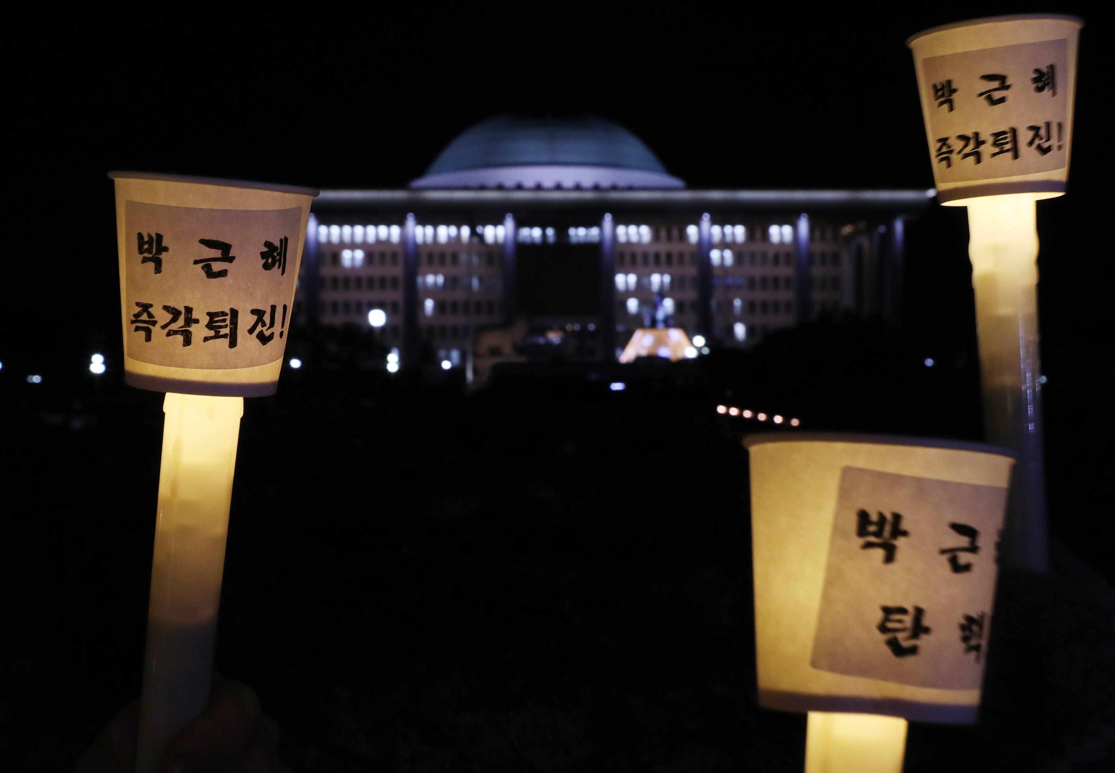 2_40796369-07_12_2016-south-korea-protest