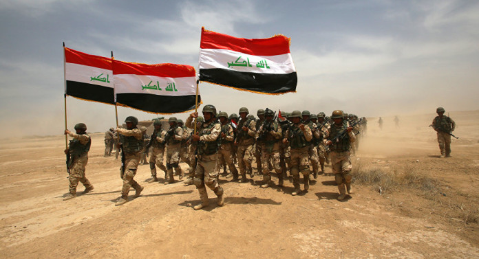 iraqi-army-marching-696x377