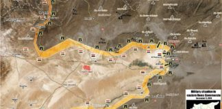palmyra-map-2016-december-324x160