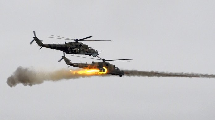 russian-choppers-palmyra-696x388