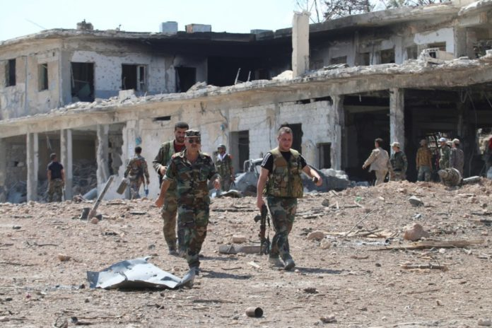 syrian-army-southwest-aleppo-696x464