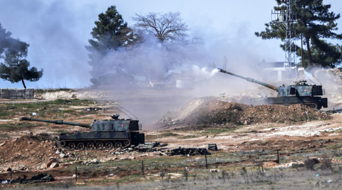 turkish-artillery-696x387