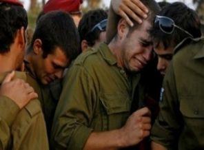 hamas-14-israil-askeri-olduruldu
