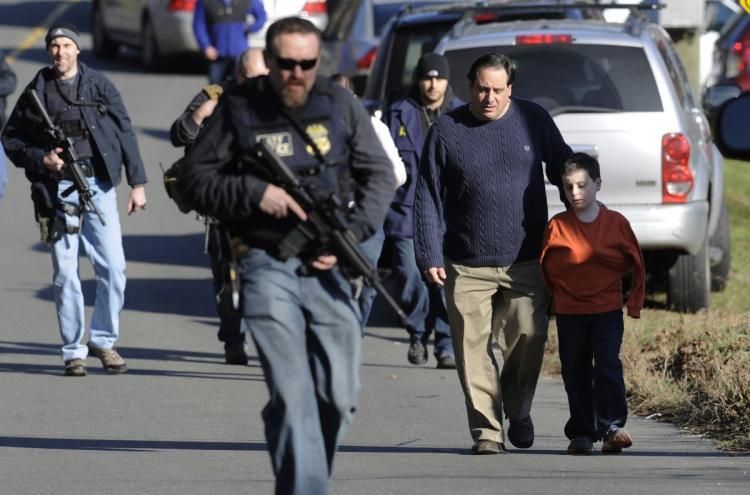 newtown-school-shooting
