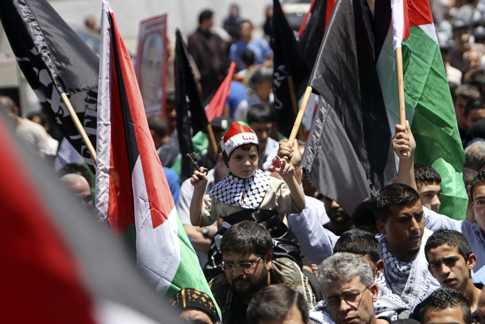 palestinians-take-part-rally-marking-nakba-ramallah