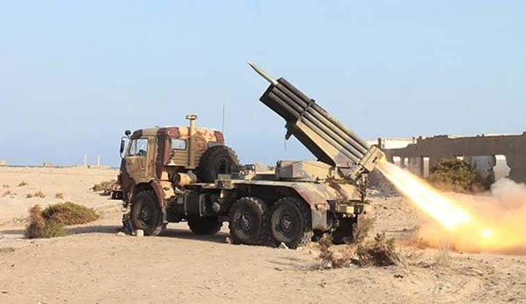 7-saudi-soldiers-killed-in-yemen-retaliatory-missile-attacks-on-jizan