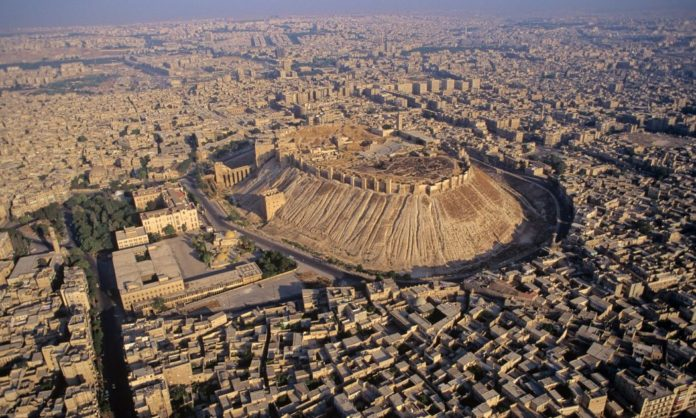 Aleppo-696x418