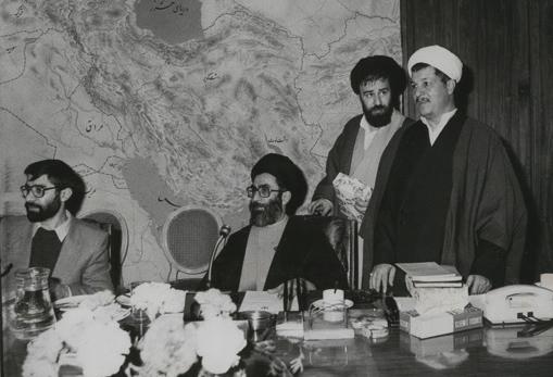 mousavikhameneiahmkhorafsanjani