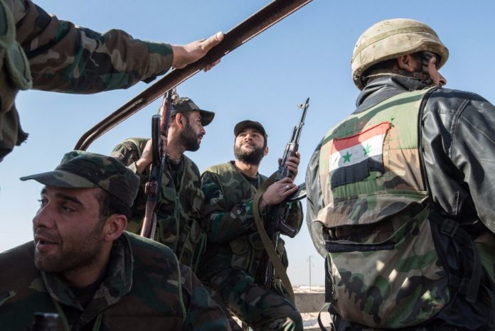 SAA-soldiers-696x466